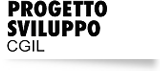 Progetto Sviluppo